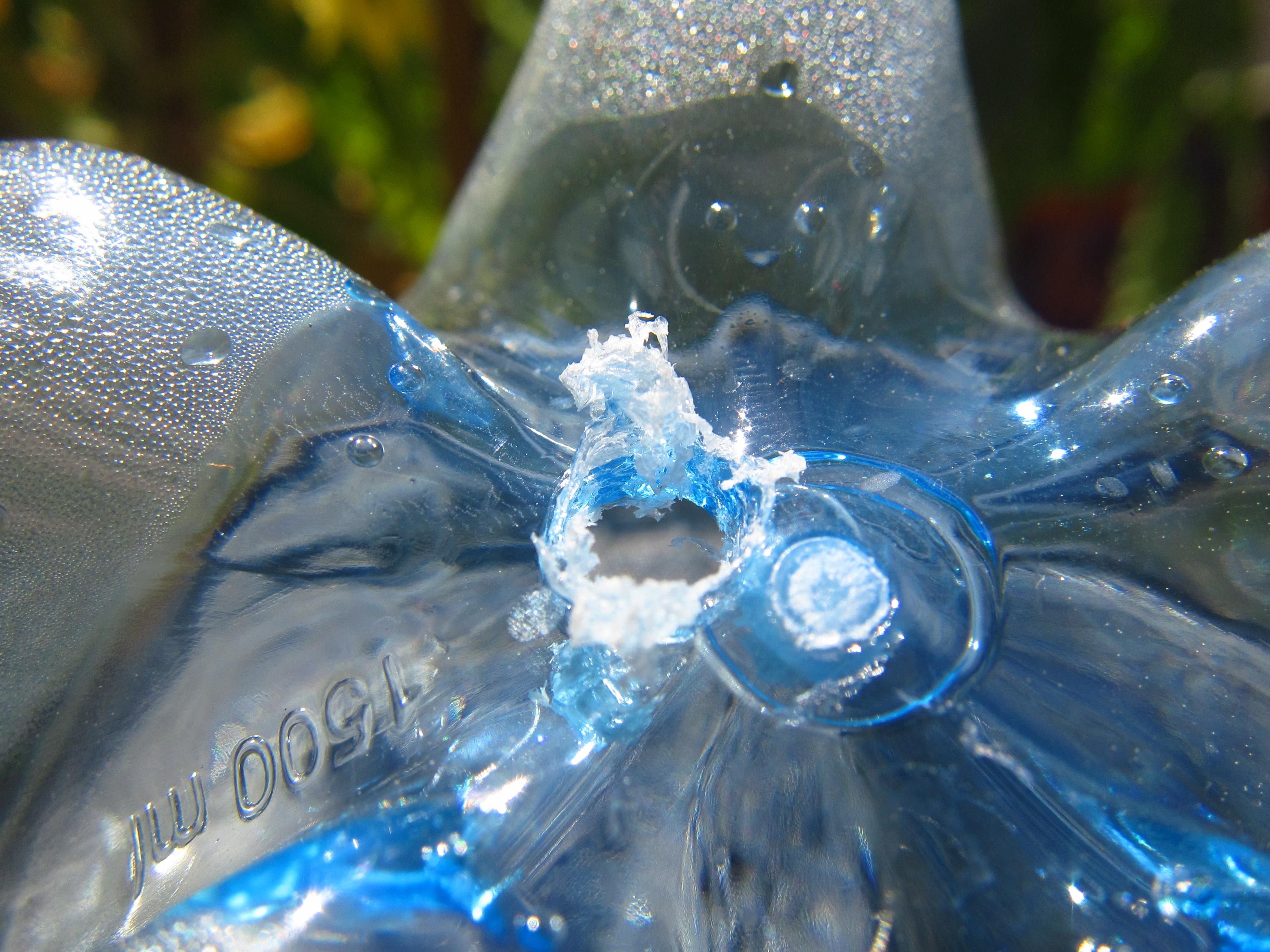 Bewässerungskegel Für Flaschen : erfahrungsbericht bew sserung mit aufs tzen f r pet ~ Lizthompson.info Haus und Dekorationen